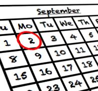 september-launch