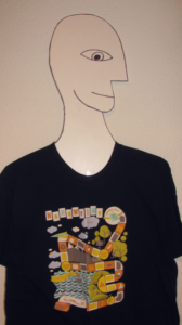2010 shirt