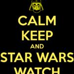calm-keep-and-star-wars-watch