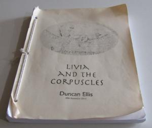 livia-manuscript
